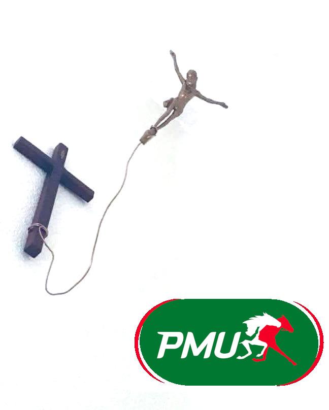 L'attribut alt de cette image est vide, son nom de fichier est PMU-3.jpg.